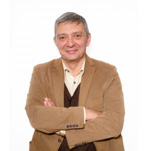 Goran Milojević Foodella