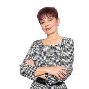 Vesna Milošević Foodella